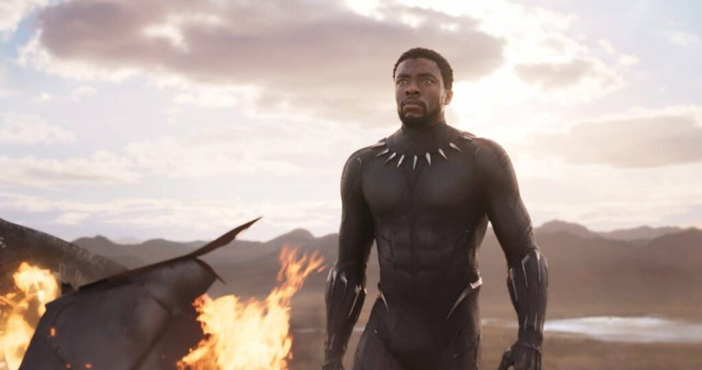 black_panther_explication