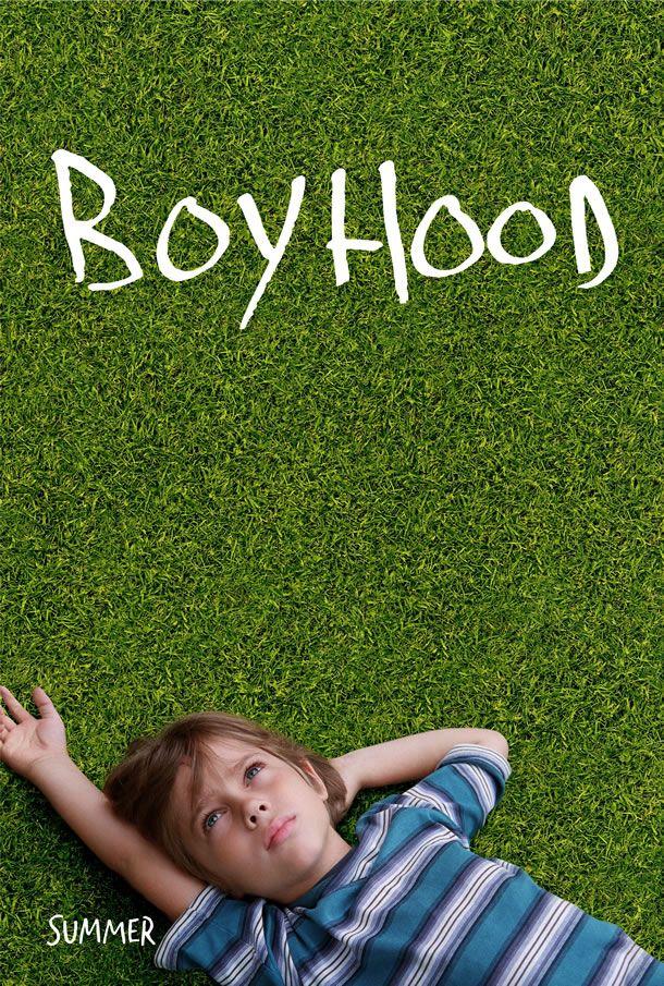 boyhood-affiche