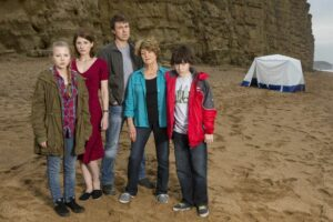 broadchurch_famille_latimer