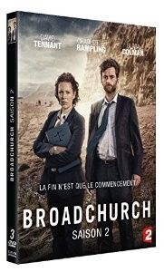 broadchurch_saison_2_DVD
