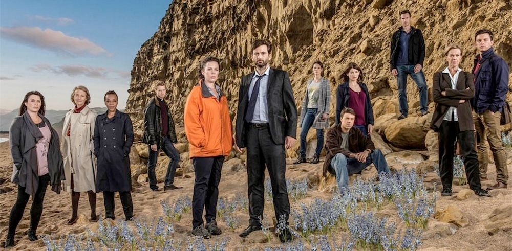 broadchurch_saison_2_cast