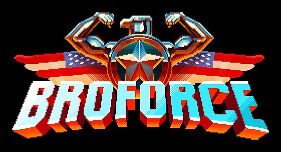 broforce_logo