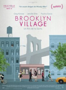 brooklyn_village_affiche