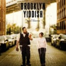 brooklyn_yiddish