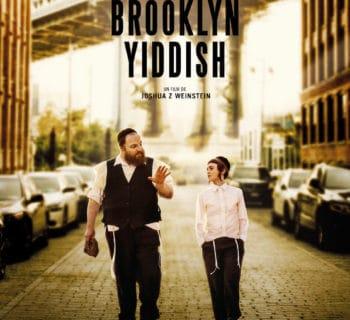brooklyn_yiddish