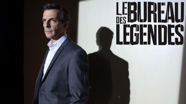 bureau_des_legendes