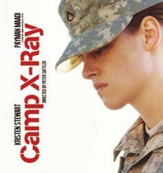 camp_x-ray-affiche