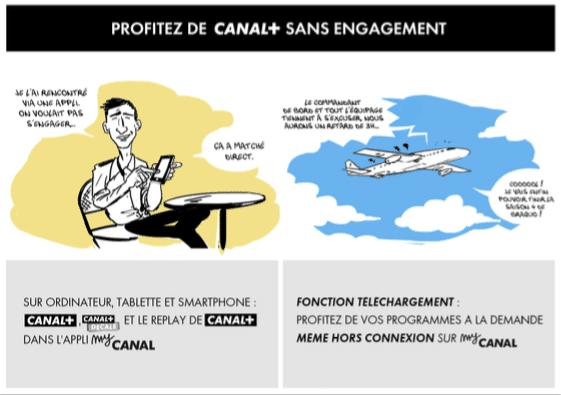 canal-sans-engagement