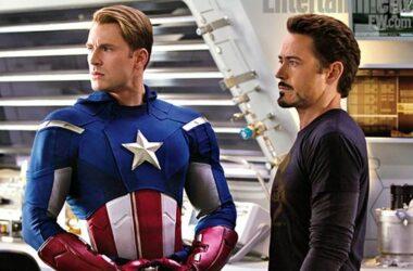 captain-america-iron-man-theavengers