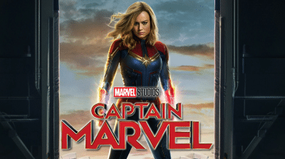captain_marvel_affiche