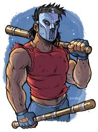 casey-jones-arrow