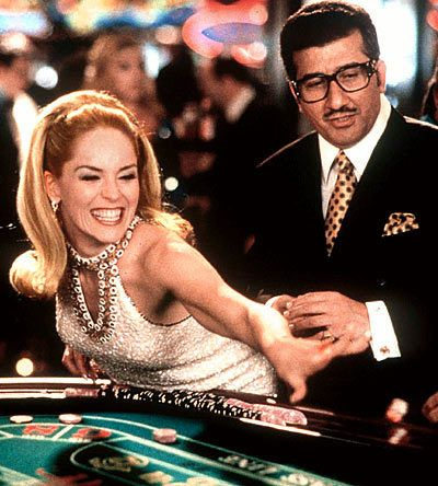 Casino In The Movie Casino