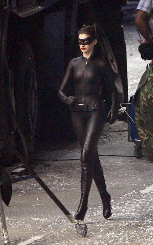 catwoman_court
