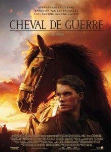 cheval-de-guerre-affiche