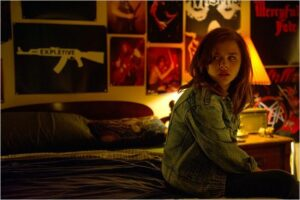 chloe_grace_moretz_dark_places