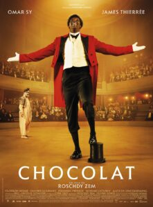 chocolat_film