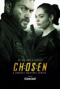 chosen_saison3