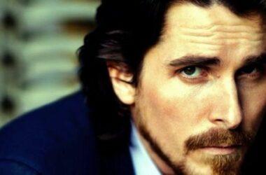 Christian Bale est Steve Jobs