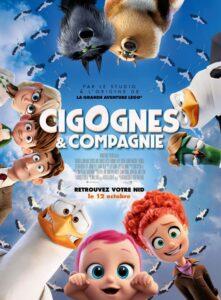 cigognes_compagnie_affiche