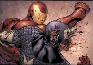 civil-war-captain-america-iron-man