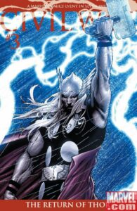 civil-war-thor-marvel