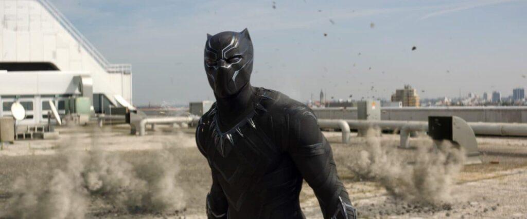 civil_war_black_panther
