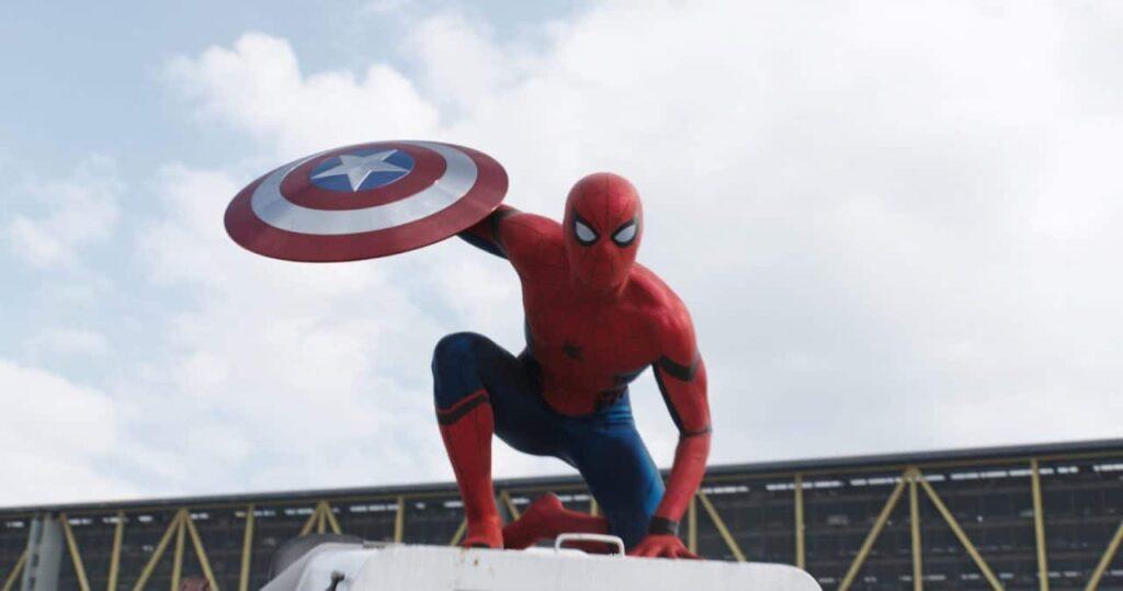 civil_war_spider-man