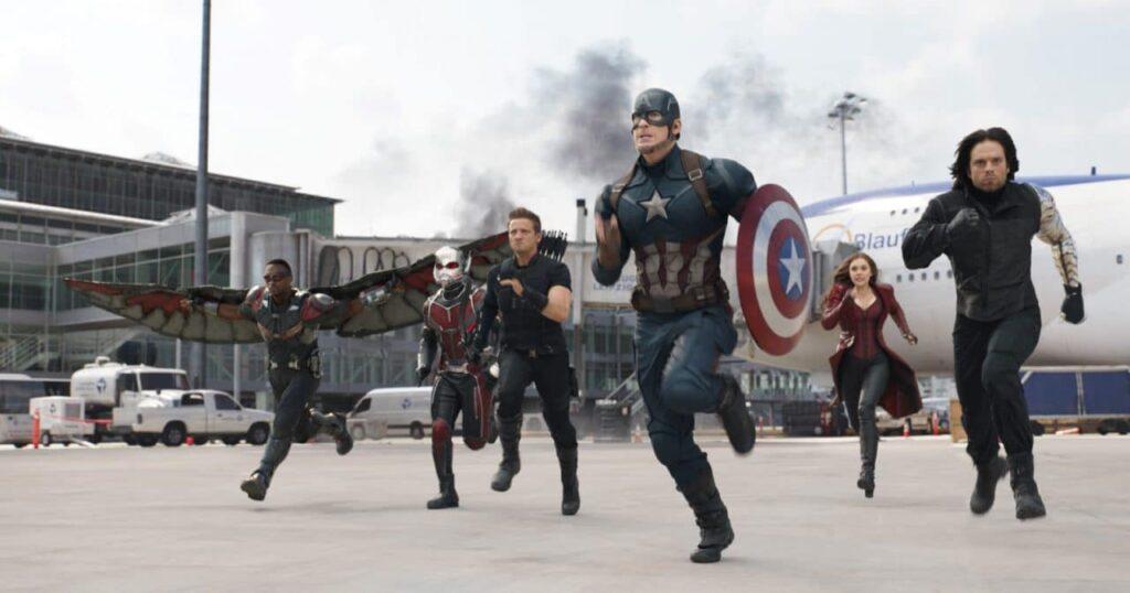 civil_war_team_captain_america