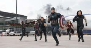 civil_war_team_captain_america