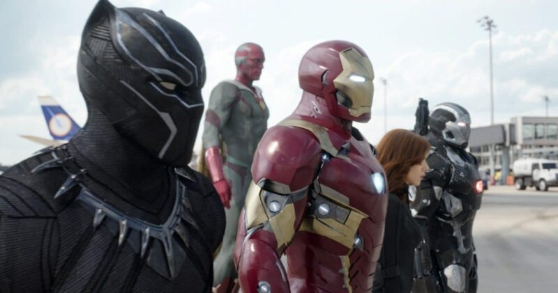 civil_war_team_iron_man