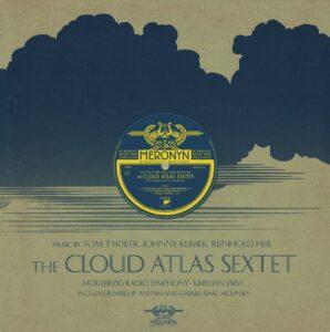 cloud_atlas_sextet