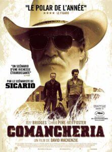 comancheria_affiche