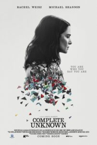 complete_unknown_affiche