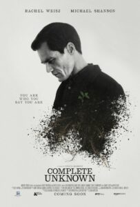 complete_unknown_michael_shannon