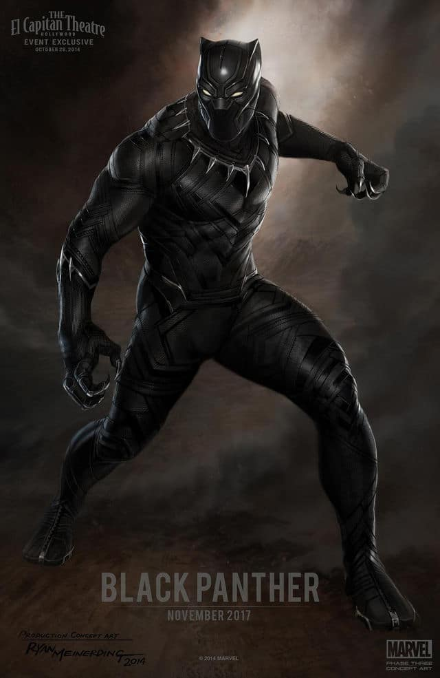 costume-black-panther