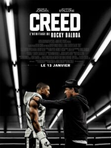 creed_rocky_film_affiche