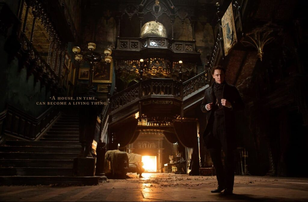 crimsonpeak-hiddlestone