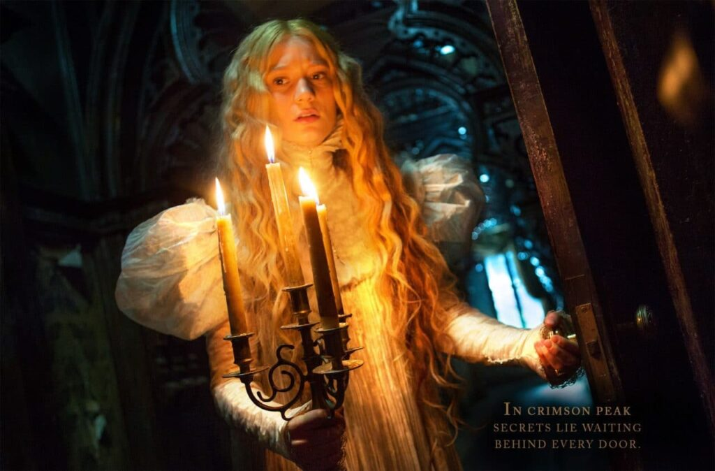 crimsonpeak-photo