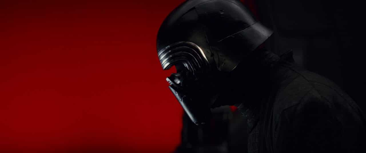 a critique of star wars Pour nous préparer au 7ème épisode, nous continuons notre retour sur les différents star wars et voici ce que nous avons pensé du plus sombre de la saga.