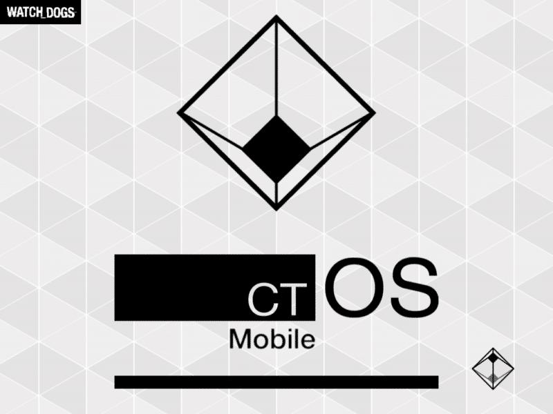 ctOS_mobile_watchdogs_logo
