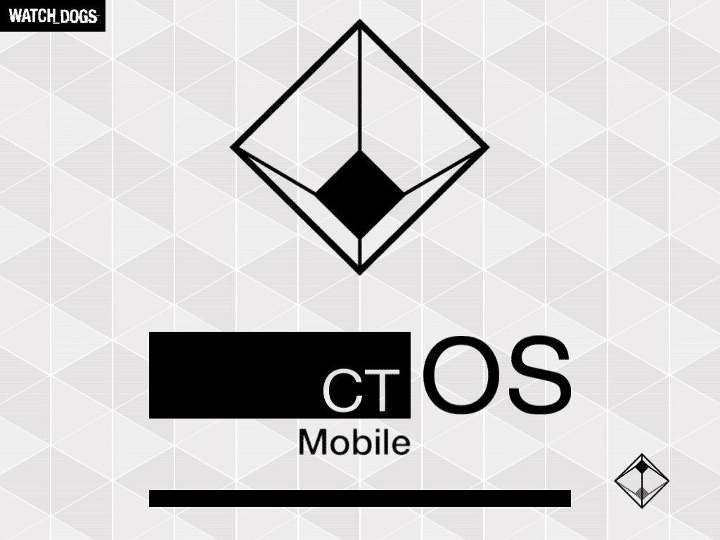 ctOS_mobile_watchdogs_logo