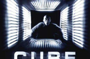 cube_explication_film