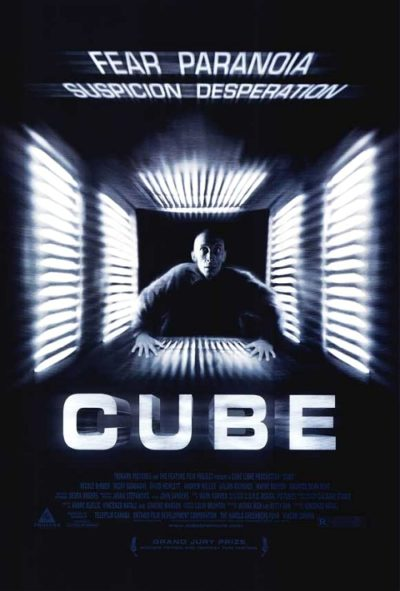 cube_explication_film