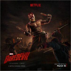 daredevil saison 2 3