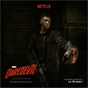 daredevil saison 2 4