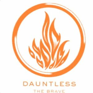 dauntless_Audacieux_logo_divergent