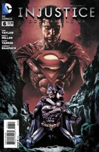 dc-comics-injustice-gods-among-us