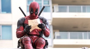 Critique Deadpool de Tim Miller