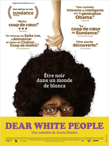 dear_white_people_affiche
