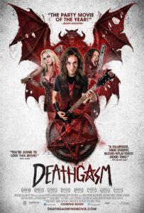 deathgasm_pifff_2015